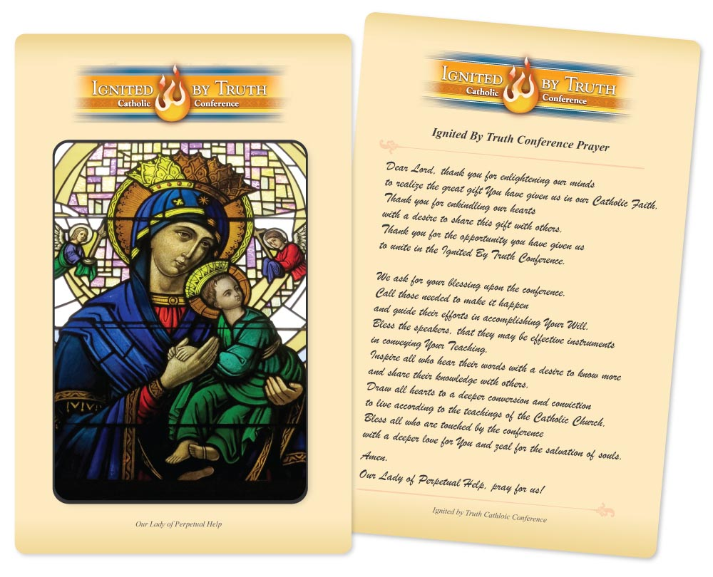 ibt-prayer-card