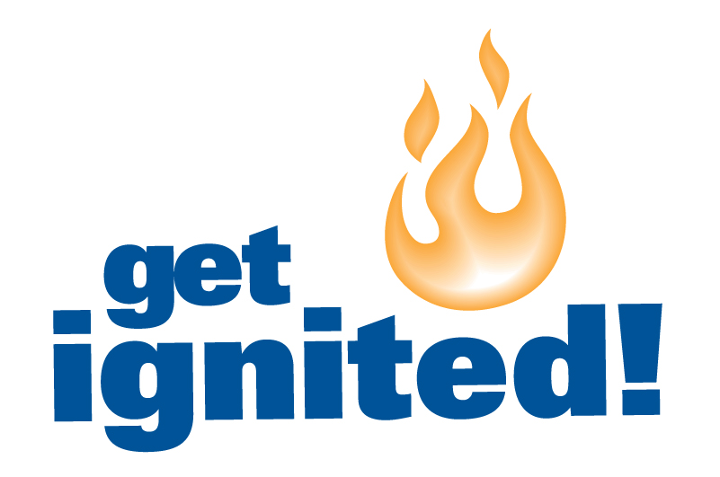 Get Ignited!