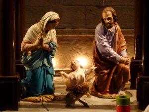 christmas-1245447
