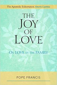 Joy-of-Love
