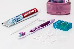 Dental Supplies
