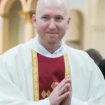 Fr. Philip Johnson