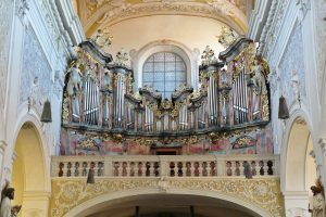 church-organ-650869_1920