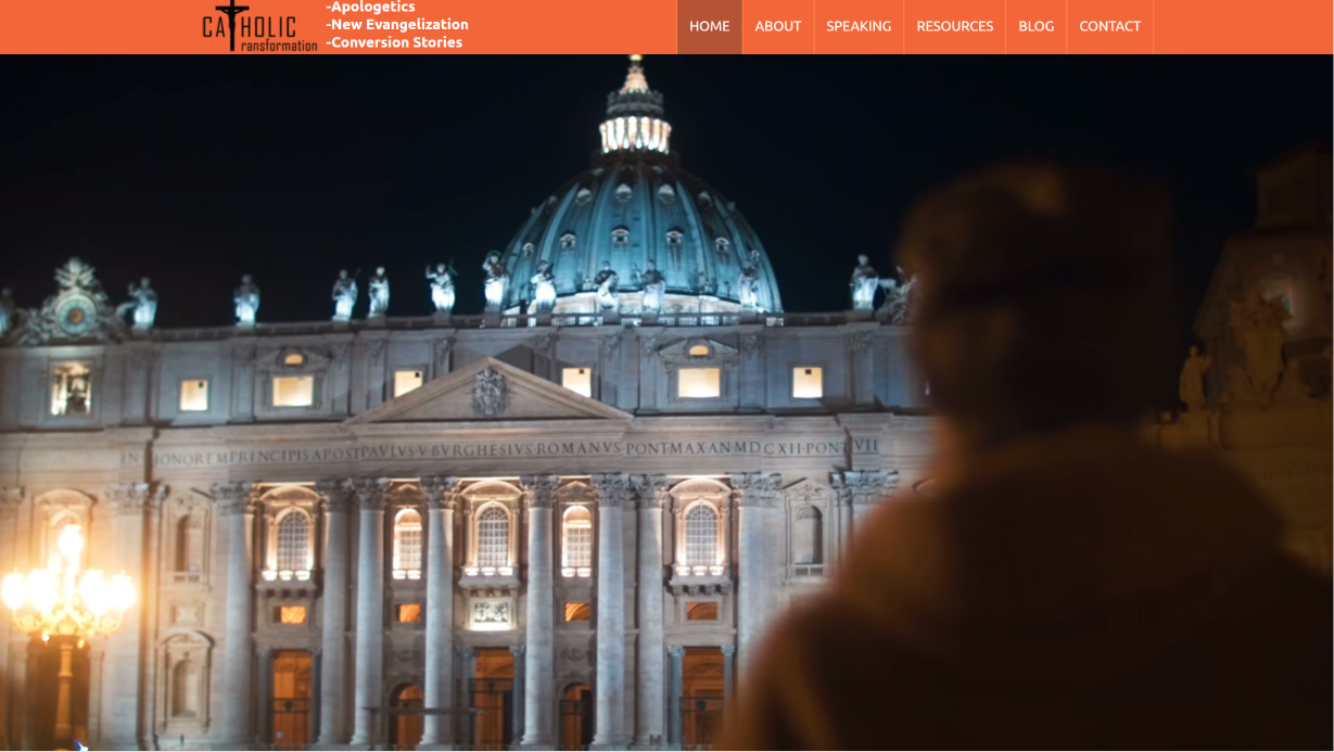 catholic-transformation-website