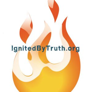 IgnitedByTruth.org featured link