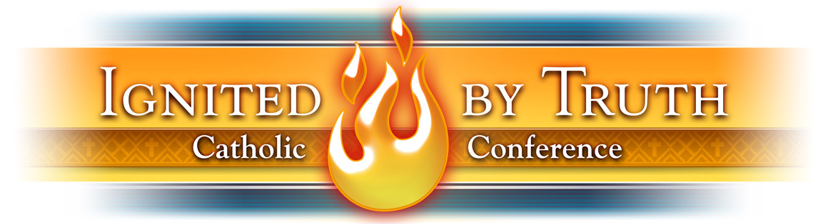 2019 Ignited by Truth Catholic Conference @ NC State Reynolds Coliseum -  Ignited by Truth