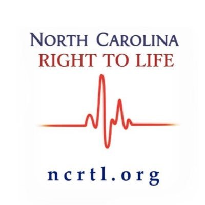 NC Right to Life