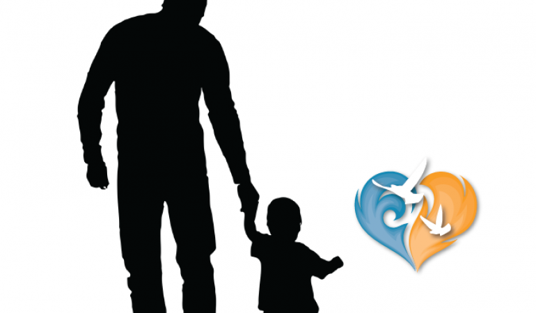 Dads Make All the Difference: Keeping Kids Catholic