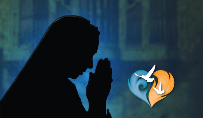 Discerning the Call to Religious Life