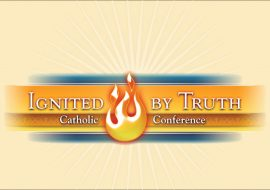 Ignited by Truth Rationale