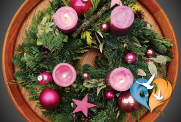 Make the Most of Advent: 10 Ways to Celebrate
