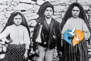 Our Lady of Fatima and the Apparition that Almost Wasn't