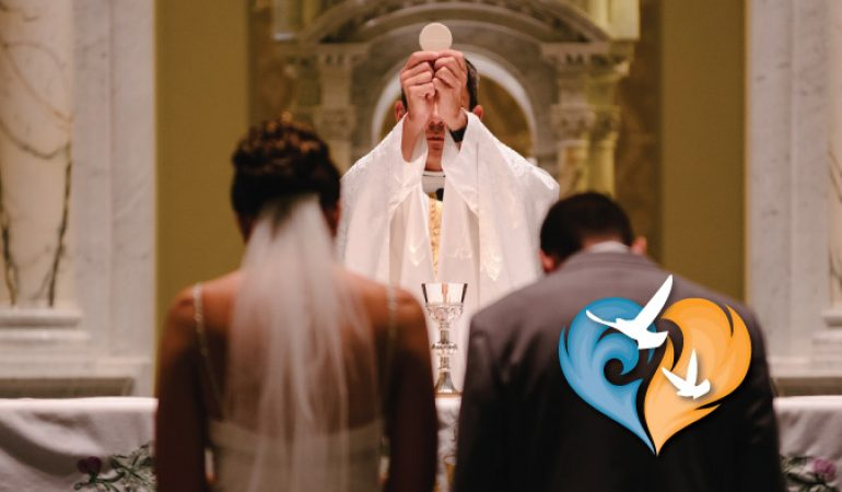 A Seminarian's Thoughts About Marriage