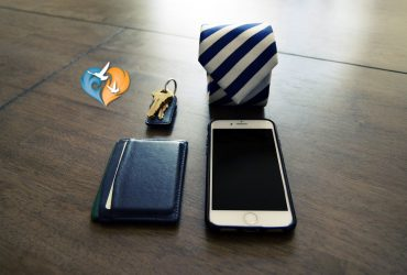 Check Your Pockets! 3 Items for Spiritual Preparation